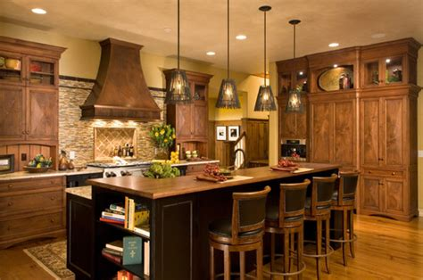 Most Popular Styles Of Kitchen Island Lights-home Decor Help