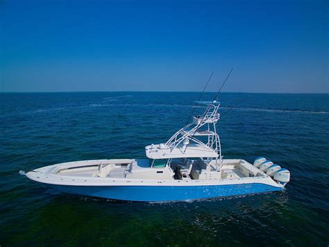 Hydra Sport Fishing Boats by Fishing Boats For Sale In California