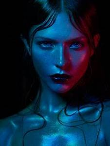 1000 images about Colour Gel Inspiration on Pinterest