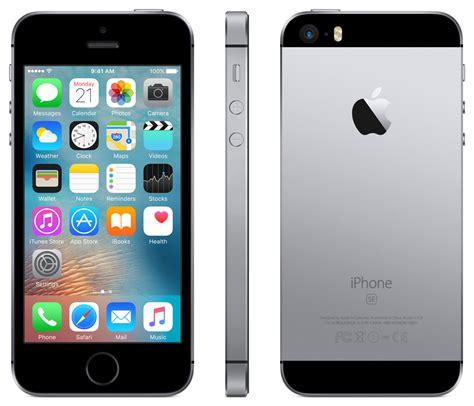 Osta iPhone 8 ja iPhone