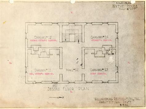 center colonial floor plans colonial home floor plans 2 colonial house plans