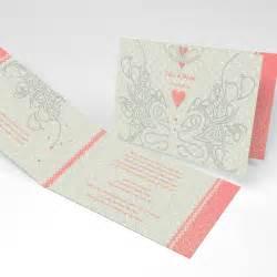 carte remerciement mariage avec photo cartes de remerciement de mariage avec photo cartons invitations ideas