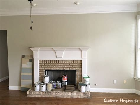 our paint color magnolia home gatherings southern hospitality