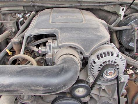 How To Use 3m Intake System Cleaner