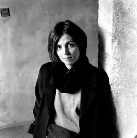 Agnès jaoui, eric viellard, frédéric pierrot. Моё кино / CinEmotions: Аньес Жауи - 48 / Agnès Jaoui ...
