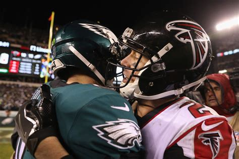 nfl playoffs  eagles patriots advance  conference