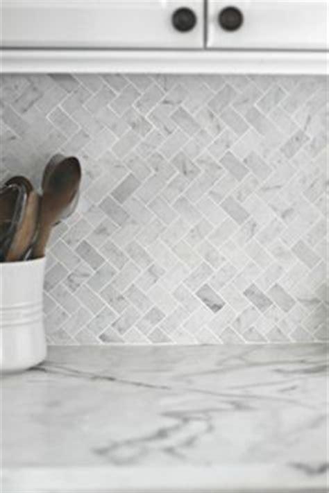 fuda tile new jersey glass mosaics westside collection by fuda tile butler