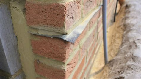 diy damp proof injection   install  damp proof
