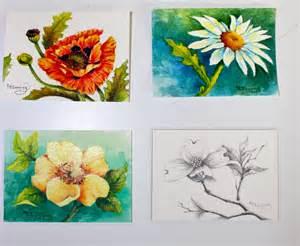 Beginner Canva for Idea Acrylic Painting