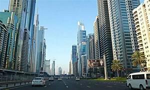 Auto Mieten In Dubai : mieten luxusautovermietung bietet spass eleganz und stil ~ Jslefanu.com Haus und Dekorationen