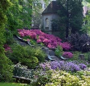 Schöne Terrassen Und Gartengestaltung : terrassen und gartengestaltung durch pflanzen aufpeppen ~ Sanjose-hotels-ca.com Haus und Dekorationen