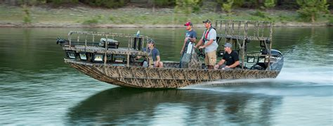 Lowe Bowfishing Boats by 2017 Roughneck 1860 Archer Bowfishing And Bow Fish Lowe