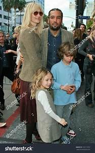 Mary Steenburgen Daughter   www.pixshark.com - Images ...