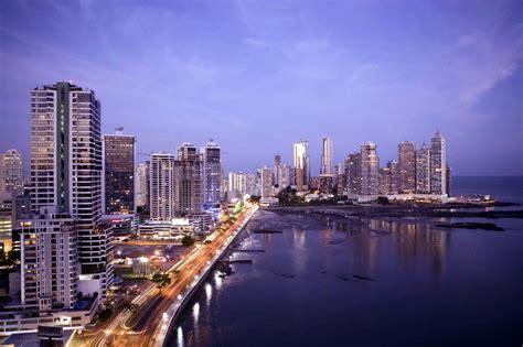 Car Rental in Panama City - Via Espana   Lowest Hire Rates ...