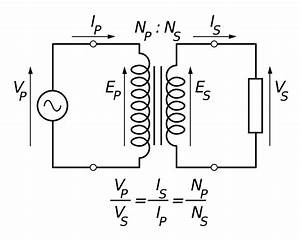 Line Isolator Schematic
