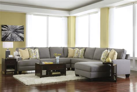 grey sofa living room ideas minimalist modern grey living room decoration fascinating