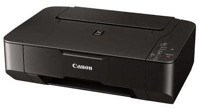 Canon mg3040 printer drivers wireless setup. Canon PIXMA MP230 Driver Download   Canon, Free download, Download