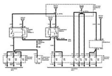 Bmw 8 Series Wiring Diagram by Circuit And Wiring Diagram 1994 Bmw E31 840ci 850ci