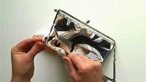 Krabbeldecke Nähen Anleitung Youtube : eine tasche selber n hen anleitung zum gestalten youtube ~ Orissabook.com Haus und Dekorationen