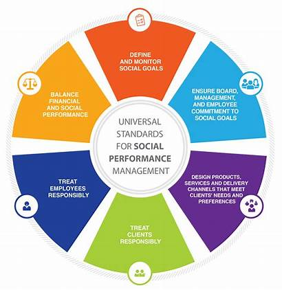 Standards Universal Sptf English Performance Management Social