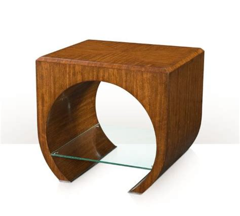 Keno Brothers Furniture Collection by 17 Best Keno Bros Brothers Way Cool Furniture Images On