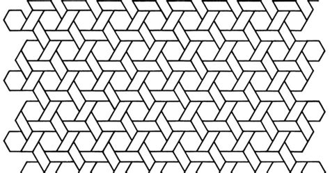 coloring activity pages infinite design coloring page