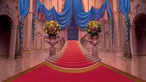 Character Backdrops Disney Event Group