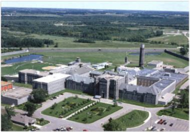 minnesota correctional facility st cloud inmate search