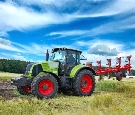 chambre d agriculture 84 papier peint traktor tracteur tracteur pixers fr