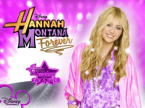 Hannah Montana Songs For Free Download