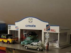 Garage Renault Boulogne : miniatures les collections en librairie page 4530 presse mod lisme et mod les r duits ~ Gottalentnigeria.com Avis de Voitures