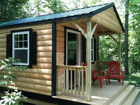 shed for sale ottawa garden shed door plans plastic sheds ottawa