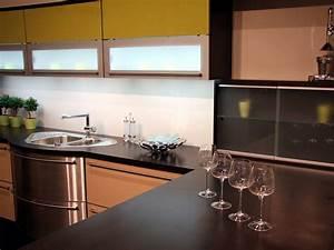 Wandverkleidung Küche Glas : spritzschutz k che glas thomsen flensburg ~ Markanthonyermac.com Haus und Dekorationen