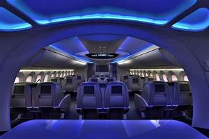 Flying the Dream: best for business on a Dreamliner