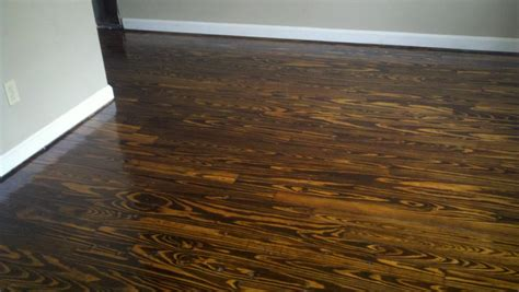 brookfield flooring hardwood floor resurfacing brookfield wi fabulous floors milwaukee