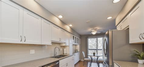 Before And After Kitchen Soffit Removal by What Is A Kitchen Soffit And Can I Remove It Home