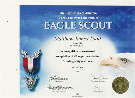 information playground matthews eagle application