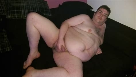 how do fat men fuck naked pics best porno comments 5