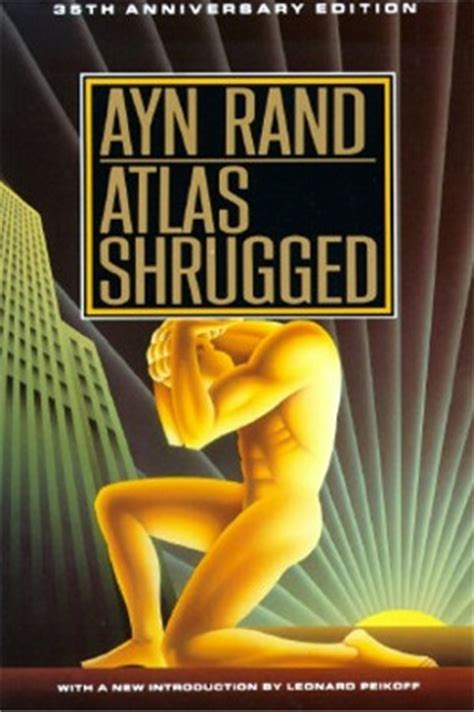 atlas shrugged by ayn rand book reviews in 500 words ish
