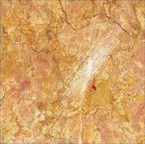 Marmor Polieren Hausmittel : tiefe kratzer entfernen anleitungen in 3 schritten tiefe kratzer entfernen imag0127 tiefe ~ Orissabook.com Haus und Dekorationen