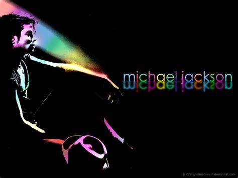 Michael Jackson Animated Wallpaper - mj wallpapers michael jackson wallpaper 8349500 fanpop