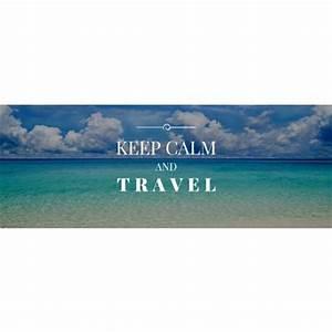 Travel Beach Facebook Cover – Easy Planet Travel