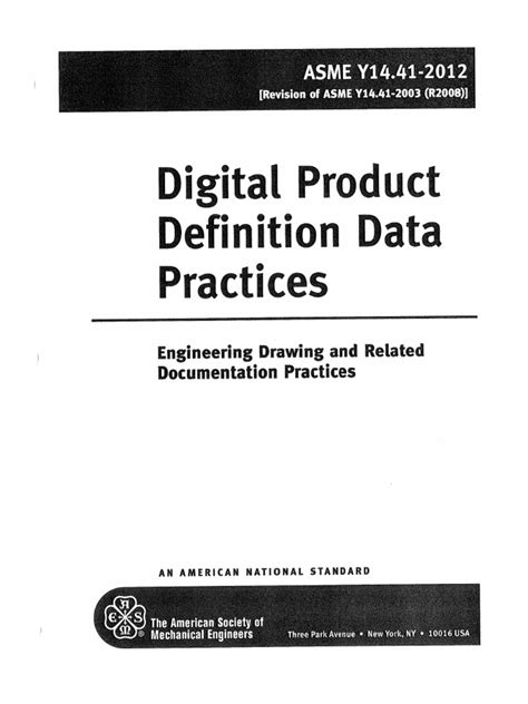 ASME-Y14-41-2012-Digital-Product-Definition-Data-Practices.pdf