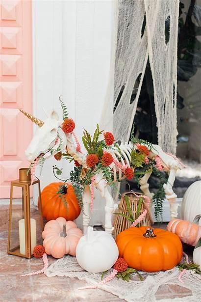 Halloween Diy Decor Spooky Festive Touch Tutorial