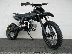 Moped Kaufen 125ccm : dirtbike pitbike 125ccm crossbike kinder cross motocross ~ Kayakingforconservation.com Haus und Dekorationen