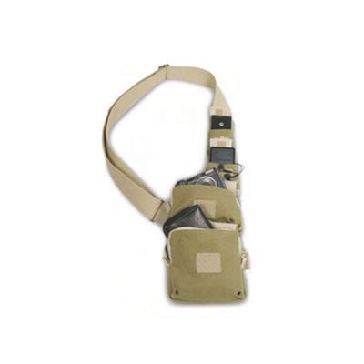 national geographic bags small sling bag bags and