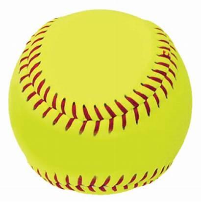Softball Clipartmag
