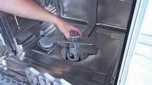 Spülmaschine Abfluss Verstopft : die sp lmaschine reinigt nicht richtig ursachen und ~ Lizthompson.info Haus und Dekorationen