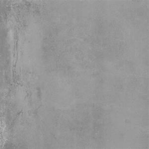 Schiefer Fliesen Grau : fliesen schiefer textur ~ Michelbontemps.com Haus und Dekorationen