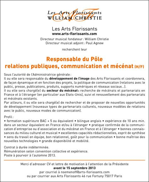 chef de cuisine collective lettre de motivation chef de cuisine collective